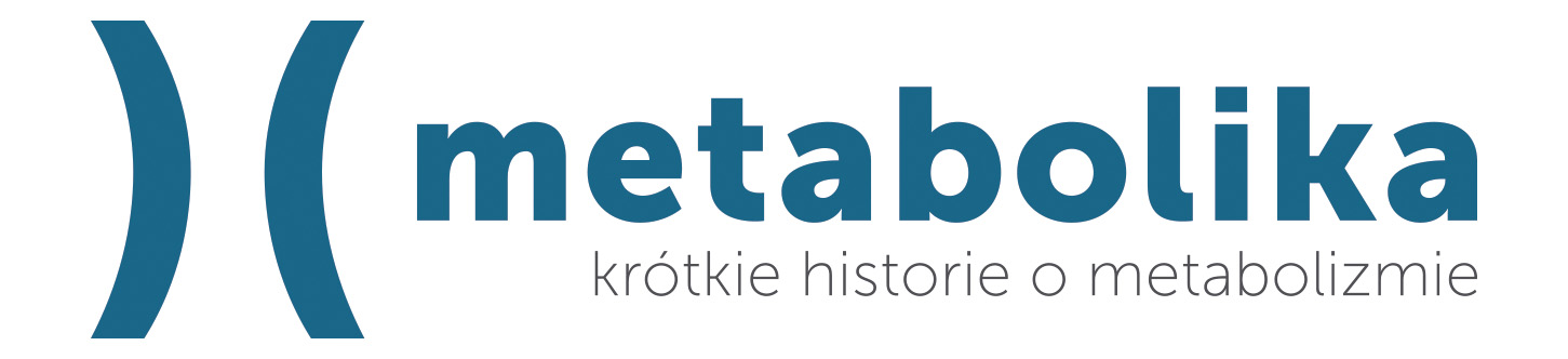 Metabolika