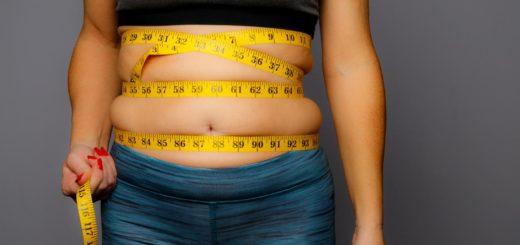 otyłość jako choroba zapalna