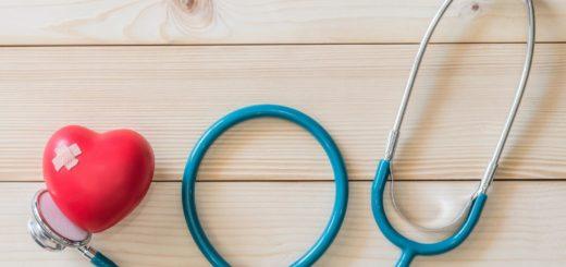 wpływ probiotyków na profil kardiometaboliczny