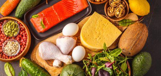 dieta bezglutenowa i mikrobiom