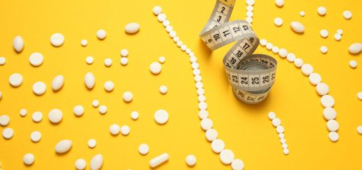 probiotyki w otyłości