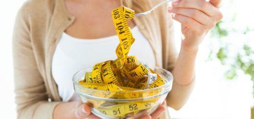redukcja ciała a probiotyki