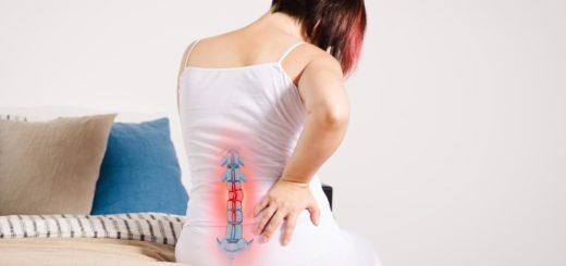 osteoporoza a choroby jelit