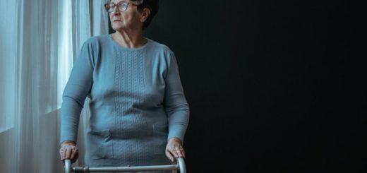 osteoporoza a otyłość