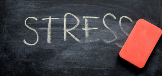 stres a psychobiotyk