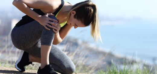 osteoporoza u sportowca