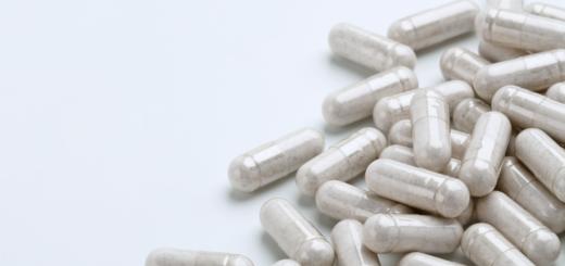 probiotyki a wchłanianie wapnia i żelaza