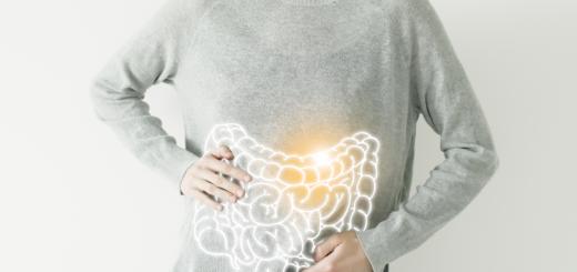 mikrobiota układu pokarmowego