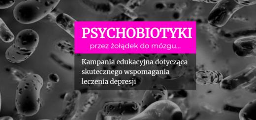 psychobiotyki strona