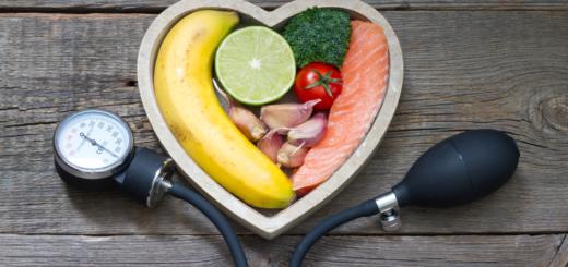 jak obniżyć stężenie cholesterolu