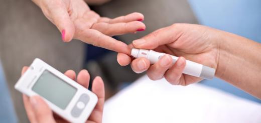 probiotykoterapia w cukrzycy